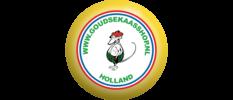 Goudsekaasshop.nl's logo