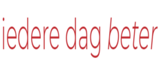 Newday-supplements.nl's logo