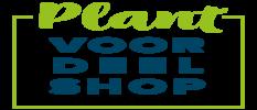 Plantvoordeelshop.nl's logo
