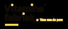 Vitaminefabriek.nl's logo