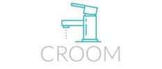 Croom-sanitair.nl's logo